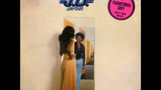 Jay Dee   Strange Funky Games And Things (1974)