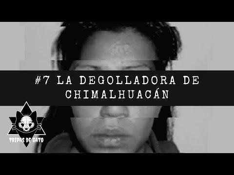 El Comentario De Meghan Sobre Su Matrimonio Es Un Poco Triste from YouTube · Duration:  3 minutes 32 seconds