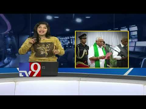 Tik Talk News – Trending News – TV9