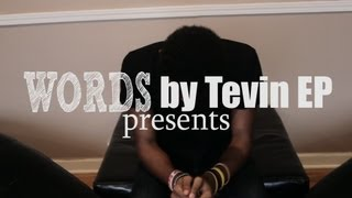 Tevin Deshawn - Hottest In The Game [shot by @SheHeartsTevin]