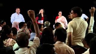 Sajha Sawal - संविधानको मस्यौदाबारे मध्यपश्चिमका नागरिकको प्रश्न के छ ?