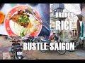 [SAIGON] COM TAM - Vietnamese Broken Rice with Grilled Pork