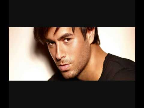 Only A Woman Enrique Iglesias Youtube