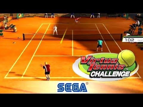 virtua-tennis-challenge-android-gameplay-hd---by-sega