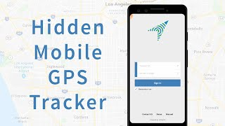 hidden, Spy Cell Phone Tracker - Download Free (NEW Manual). Mobile App for GPS Tracking Android