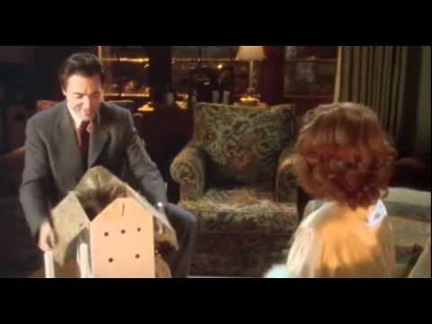 Fatal Instinct   1  Christopher McDonald Movie 1993 HD