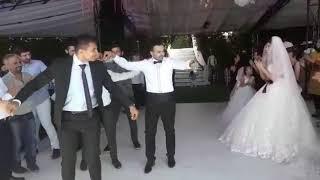 Baixar KAYSERİLİ ŞIMARIK DAMAT  - BÜŞRA & NUSRET -TRABZON KAYSERİ DÜGÜNÜ
