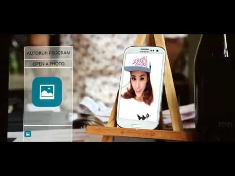 Smart Ring Part 1 Biotechnology (The best way you can do) - Tutto Belle Inc™