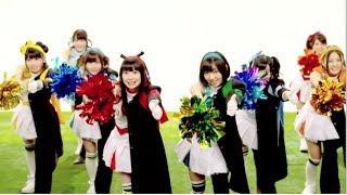 2014年3月19日発売 SKE48 14th.Single「未来とは?」のc/w曲「S子と嘘発...