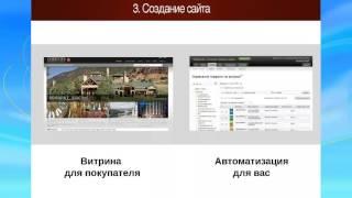 Тимофей Горшков — «Основные шаги по созданию интернет-магазина»(, 2015-08-05T07:04:43.000Z)