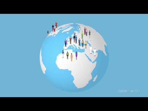 Caremondo - How medical travel & booking treatment abroad works