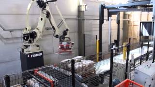 BWT Group OÜ pelleti pakkimise & pakkeliini video | BWT Group LLC video of wood pellet packaging(BWT Group OÜ pelleti pakkimise & pakkeliini video | BWT Group LLC video of wood pellet packaging & packing line., 2014-05-21T16:24:27.000Z)