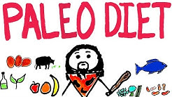 Paleo Diet Explained - The Good and The Bad