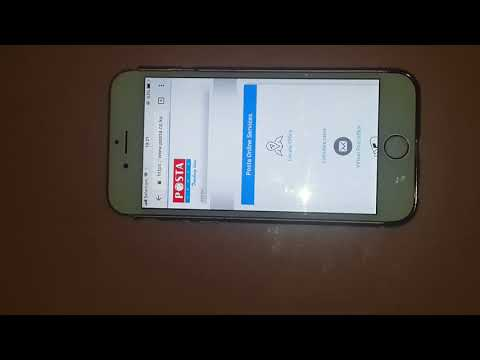 usps tracking mobile - Myhiton
