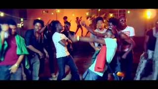 patoranking ft timaya alubarika official video