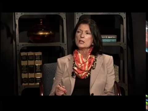 Law Matters - Holiday Scams and Social Hosting - 12.2.16