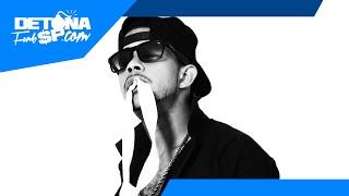 MC Magrinho - Querida Cheguei (DJ Yuri Martins, DJ Puffe e João Mlk Doido)