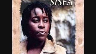 Coco Mbassi - 'Na Menguele' Album Sisea Cameroon
