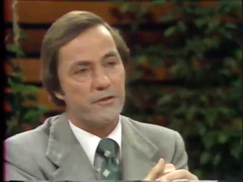 Webster! Full Episode October 24, 1978