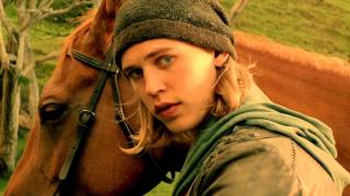 The Shannara Chronicles (musical video #1)