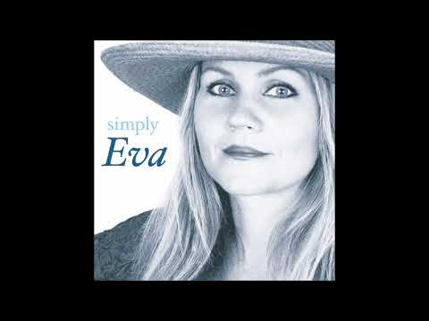 Eva Cassidy - People Get Ready (acoustic)