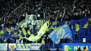Metalist - Austria Wien (League Europa)