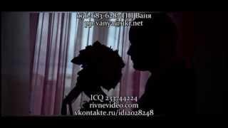 Свадебный фотограф Киев ПП Ваня Лучший фотограф на свадьбу в Киеве.(, 2013-12-21T13:03:16.000Z)