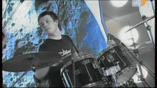 Pukstband - Ne tak mnogo zhenshchin (Triumf voli) LIVE Thumbnail