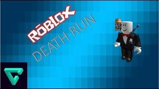 Roblox DeathRun Tgn
