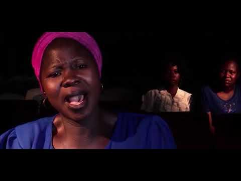Download Orin Adura by Yemi Ajide Obamimo