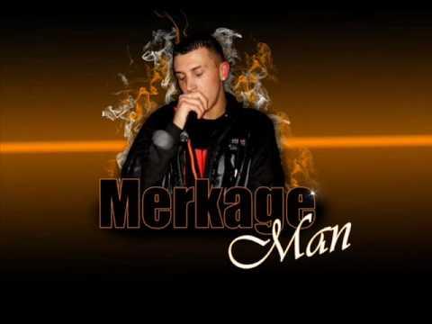 murkage man - stay fresh riddim freestyle...