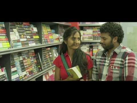 Neeyo Njaano | Chewing Gum Malayalam Movie Official Song