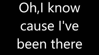 Jessi J Ft. Brandy Conquer the world Lyrics