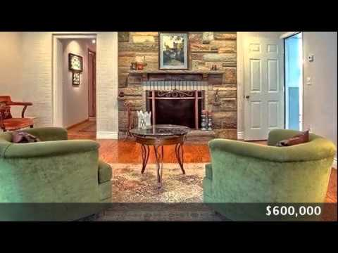 Real Estate For Sale In Blooming Grove New York - MLS# 4527051