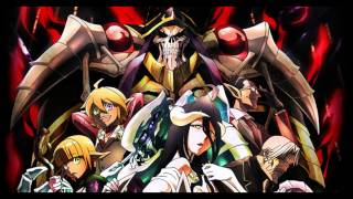 Overlord Opening - Clattanoia [Full! No Remix] thumbnail