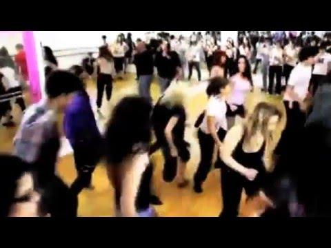 Ian Mckenzie Dance Reel