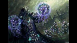 Skyrim (Время воскрешать лича)