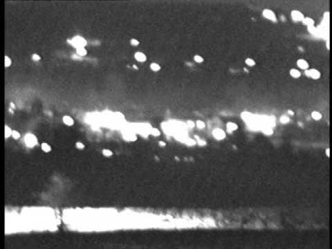 Bresser Digital nightvision 5 x 50--cars - YouTube 481e85a32bd