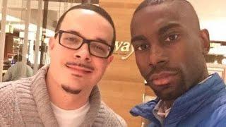 Trans-Racial: Is Shaun King the New Rachel Dolezal?
