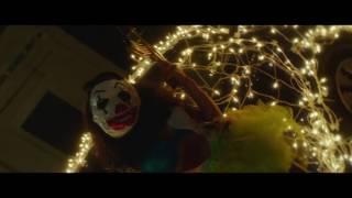Судная ночь 3 - Трейлер №2 (дублированный) 1080p