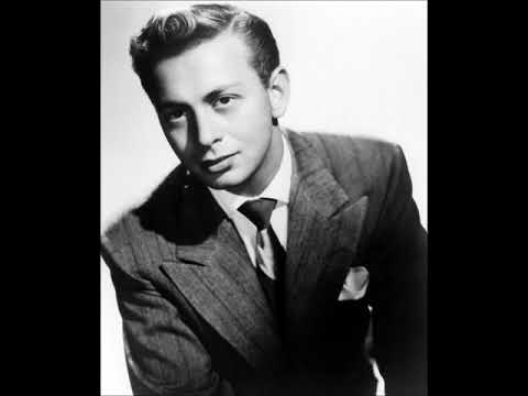 Mel Tormé – I Know Your Heart, 1964