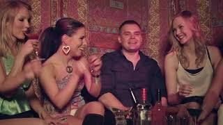 Lord Est - Huono päivä, hyvä ilta (Official Video)