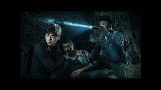 Lăng Mộ Bí Ẩn   Phim Cổ Trang Trung Quốc Hay Nhất 2019   VietSub Full HD
