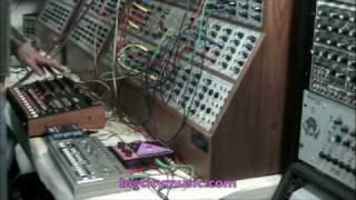 acid take 2 roland tb 303 jomox 999 analogue systems