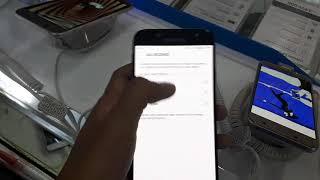 Cara gandakan aplikasi atau cloning aplikasi tanpa pihak ketiga samsung android nougat