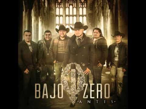 Bajo Zero - Will You Still Love Me Tomorrow (Tejano Music 2015)