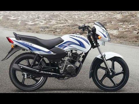 TVS Offer:  5,999 रुपये में मिल रही है Bike (माइलेज 95 kmpl)
