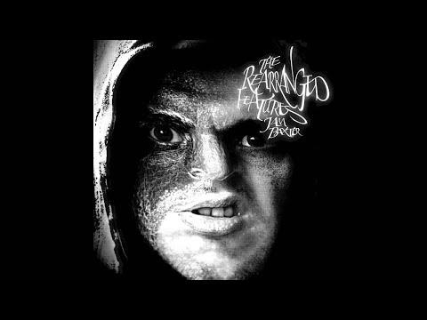 Jam Baxter - Q (Telemachus Remix) (AUDIO)