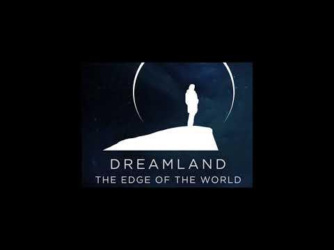 Whitley Strieber's Dreamland Year End  Part 2