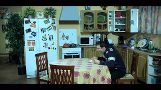 Kargin Serial 4 episode 20 (Hayko Mko)